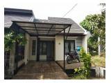 Dijual Rumah Tanpa Perantara di Cluster Fontania Metland Tambun Bekasi