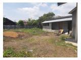 Tanah Tanjung Raya 2, Pontianak, Kalimantan Barat