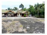 Tanah Kakap Pal IX, Pontianak, Kalimantan Barat