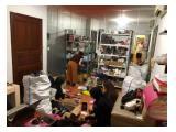 Jual Apartement Mediterania Garden Residences 1 Tanjung Duren Jakarta Barat - 2 Bedrooms Full Furnished 42 m2