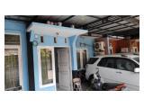 Dijual Rumah Siap Huni di Perumahan Taman Aster Cikarang Barat Bekasi