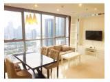 SEWA Apartemen Ciputra World 2 di Kuningan Jakarta - BEST PRICE