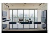 DI JUAL CEPAT Apartemen Ciputra World 2 di Kuningan Jakarta - Best Price