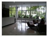 Jual Apartemen Bintaro Plaza Residence Tangerang Selatan - Tower Altiz 2 BR Unfurnished Hook