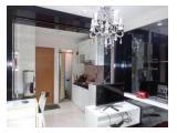 Apartemen Gunawangsa Manyar Tower A unit 503