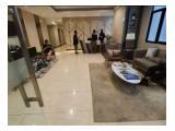 BU! Dijual Apartemen Meikarta Bekasi - Studio Terbesar 27,31 m2 Gratis AC 1 PK, Harga Termurah