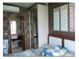 Disewakan Apartemen Kuningan Place Jakarta Selatan - 1BR 40 m2 Fully Furnished