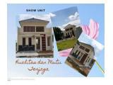 ARYA Residence,Gresik The Cozy Living In harmony