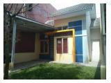 Rumah Dijual Murah di Perumahan Balikpapan Regency Kota Balikpapan