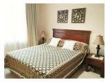 Dijual Cepat Denpasar Residence 1 Kamar di Kuningan Jakarta Selatan