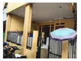 Rumah Dijual Murah 2,5 Lantai Bangunan Berkualitas di Kalideres Jakarta Barat