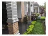 Rumah Dijual di Perumahan Indah Budi Sejati Dekat Rumah Sakit Semen Padang