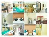 All Hotel