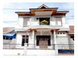 Rumah Purnama Agung 7, Pontianak, Kalimantan Barat