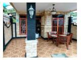 Rumah Dijual Cepat 2 Lantai di Semanu Gunung Kidul Yogyakarta