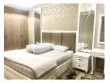 Dijual Cepat Apartemen Sudirman Mansion Senayan Jakarta Selatan - Good Price Rp 5 Milyar - 3+1 Bedrooms 145 m2