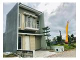 Residential & Commercial Area. JESS RESIDENCE, Raya Hulaan, Menganti, Gresik