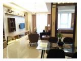 Jual Apartement Pondok Indah Residence Tower Maya Jakarta Selatan - 2 Kamar Tidur Fully Furnished