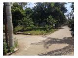 Tanah Dijual Lokasi Sangat Strategis di Cimuning Mustika Jaya Bekasi Timur