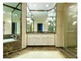 Dijual Apartemen Four Season Residence Kuningan Jakarta Selatan - 3 Kamar Tidur Full Furnished - Best Deal