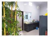 Rumah Karya Baru, Pontianak, Kalimantan Barat