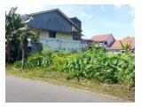 Tanah Purnama Agung 7, Pontianak, Kalimantan Barat