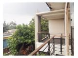 Dijual Rumah 2 Lantai Lokasi Sangat Strategis di Mustikajaya Bekasi Timur