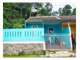 Dijual Cepat Rumah di Bukit Az Zikra Sentul