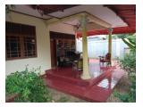 Dijual Rumah Lokasi Babakan Cirebon