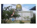 Dijual Rumah Lokasi Tambun Utara Bekasi