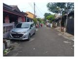 Rumah MURAH Strategis di Bintaro