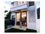 murah Okaniku Villa Nyaman  Benoa, Badung, Bali
