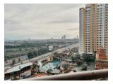 View from unit\\\'s balconi
