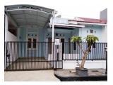 Rumah Dijual 2 Lantai di Grand Glaxy City Bekasi Selatan Bagus Untuk Investasi