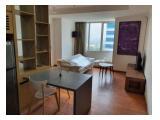 Flash Deal! Jual Apartemen FX Residence di Jakarta Pusat - 2 Kamar Tidur Full Furnished, New Renovate & New Furniture