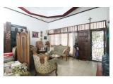 Dijual Rumah di Pondok Bambu-Duren Sawit Jakarta TImur