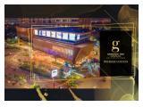 Apartemen Gunawangsa Tidar Premier Edition Superblock di Surabaya Pusat