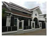 Rumah Bagus dekat Hypermart&Superindo Kudus