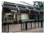 Dijual Rumah dengan konsep Apart House di Dekat Lebak Bulus