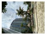 Dijual Apartemen Hamptons Park Jakarta Selatan - 2 Kamar Tidur Fully Furnished