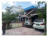 Dijual Rumah Chairil Anwar, Pontianak, Kalimantan Barat