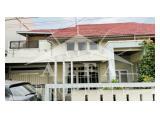 Dijual Rumah Purnama Agung 2, Purnama, Pontianak, Kalimantan Barat