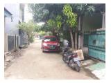 Rumah Sangat Murah di Perumahan Wanasari Cibitung