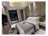 Apartemen Pakuwon Residence Bekasi Konsep Superblok Diatas Pakuwon Mall Bekasi
