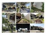 Sewa / Kontrak Unit Rumah Baru, Luas, Nyaman, Dekat UNDIP TEMBALANG SEMARANG