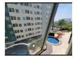 Jual Apartemen Pavilion Permata 2 Mayjend S-1 BR Kota Surabaya