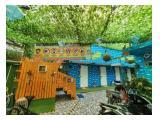 Rumah kos The Ekslusif Flamboyan Kost Mewah & Instagramable,  Senen, Jakarta