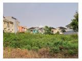 Tanah Budi Karya, Ko. Villa Gajahmada, Pontianak, Kalimantan Barat