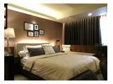 Jual Apartemen Gateway Pasteur Bandung - Big Promo Type 2 Kamar Tidur Unfurnished - DP hanya 5 Juta, Cicilan 5 Jutaan! (Hanya Beberapa Unit)
