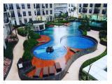 Dijual Apartemen Puri Orchard Cukup Bayar 5 Juta Langsung Serah Terima Dapat Cash Back Ppn 10% / 5%